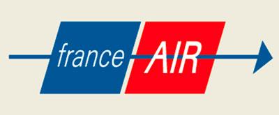 france-air