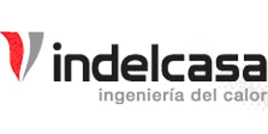 Logo-web-Indelcasa
