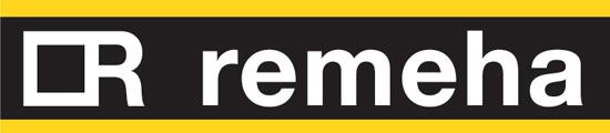REMEHA-logo