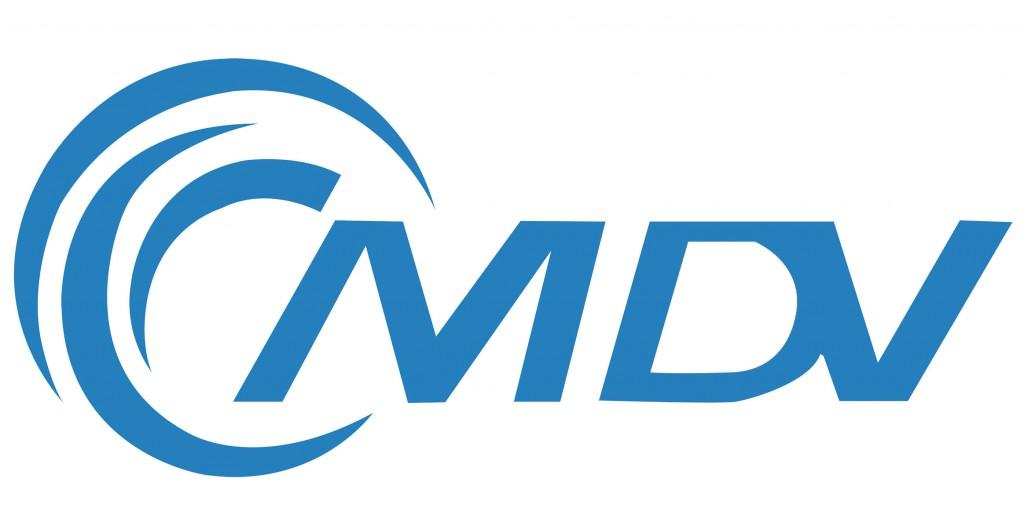 logo_mdv