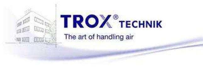 Logo-trox