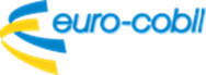 eurocobil