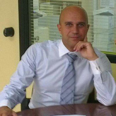 Ricardo Fortuoso