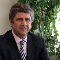 Ignacio Visiers