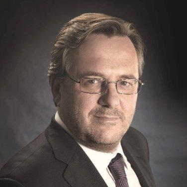 José Ramón Ferrer Ferrando